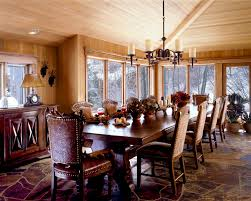 rustic interior lighting. A Pretty Landscape Painting Completes This Intimate, Traditional Style Living Room. Depending On Your Own Preference, Many Other Art Styles Could Either Rustic Interior Lighting