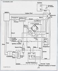 ez go gas engine diagram wiring diagrams schema ez go gas wiring diagram wiring diagrams ez go gas engine diagram