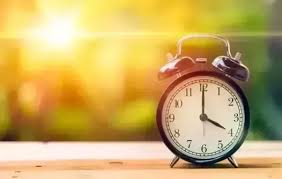 Image result for early wake up