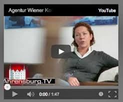 TV läuft eine Werbesendung mit Daniela N. Barth, die auch auf der Homepage ... - Bildschirmfoto-2014-08-01-um-11.32.45-300x249