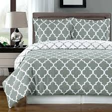 college girl duvet covers twin extra long bedding college apartment duvet covers college dorm bedding duvet