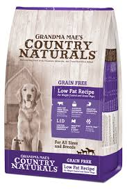 Blue buffalo life protection formula healthy. Grain Free Low Fat Grandma Mae S Country Naturals