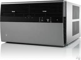 25000 btu wall air conditioner. Fine Btu Friedrich Kuhl Air Conditioner Photo Inside 25000 Btu Wall Air Conditioner