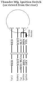 have a 98 kaw vulcan 1500 lost the key had a new one made Kawasaki Vulcan 800 Wiring Diagram full size image kawasaki vulcan 800 classic wiring diagram