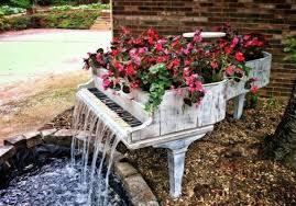 Garden Design And Landscaping Creative Impressive Inspiration Design