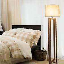 contemporary floor lighting. Fine Floor Image Is Loading ModernContemporaryFloorLampLightLivingRoomBedroom For Contemporary Floor Lighting