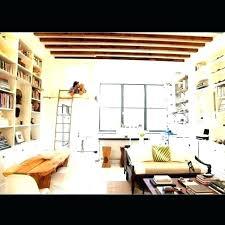 small studio apartment furniture. Studio Apartment Furniture Ikea Best For Small Ideas N