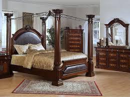 16 Appealing Badcock Furniture Bedroom Sets Digital graph