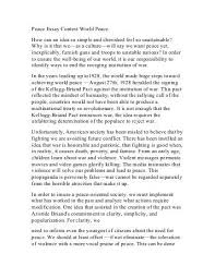 world hunger essay docoments ojazlink world hunger essays about love essay for you