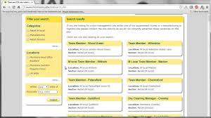 Help With Job Application Morrisons Job Application Process Youtube