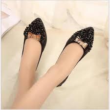 RUSHIMAN <b>2018 Summer new</b> sweet Woman <b>fashion</b> shoes casual ...