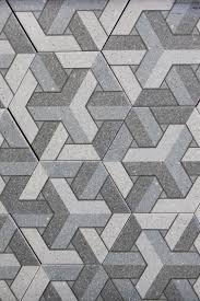 Craft Decor Tiles Kitchen Laundry Tiles CraftDecor 36