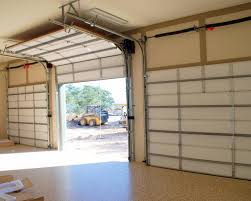high lift garage door openerModern High Lift Garage Door Opener B11 Inspiration for Good