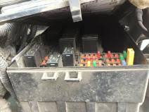 international fuse box on heavytruckparts net vander haags inc sp fuse box international 7400