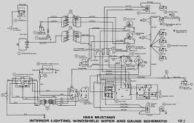 ford 1963 falcon wiring diagram manual 63 ebay wire center \u2022 1966 ford ranchero wiring diagram ford 1963 falcon wiring diagram manual 63 ebay wire center u2022 rh dododeli co