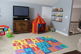playroom ideas ikea playroom ideas baby playroom furniture