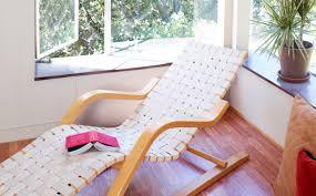 unique pieces of furniture. Unique Pieces Of Furniture