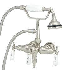 bathtub diverter valve bathroom tub valve repair