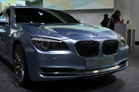 Coupe Series bmw 2009 for sale : X6 Hybrid and BMW 7 Series Hybrid