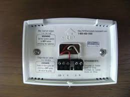 honeywell thermostat wiring diagram 2 wire and full size wiring Honeywell Digital Thermostat Wiring Diagram honeywell thermostat wiring diagram 2 wire and full size wiring honeywell thermostat diagram wiring