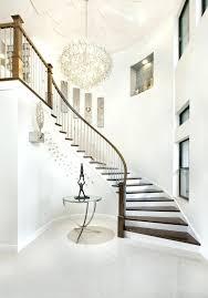 maxim lighting chandelier comet light pendant elite fixtures maxim lighting chandelier maxim lighting nexus chandelier 5