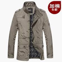 extra <b>large size</b> jackets <b>men</b>