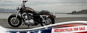 american motorcycle trading co american motorcycle trading company