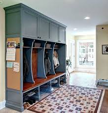 best rug for mudroom classic mudroom entry mudroom rug home depot