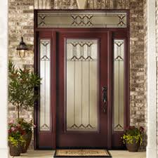 glass front doors lowes. glass entry doors front lowes lowe\u0027s