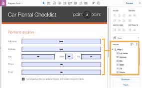 form to convert existing forms to fillable pdfs in adobe acrobat dc adobe