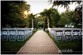 lewis ginter botanical garden wedding photography lewis ginter botanical garden wedding photography