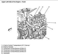 2002 trailblazer cylinder order i 6 4200 vortec fixya michael cass 457 jpg