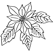 A lot of printable coloring pages can be available on just a couple of clicks on our website. Coloring Page Printable Flowers To Color