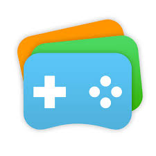 Why People Love App Flashcards Maker Pro Uprankscom Flashcards Make Flash Cards App