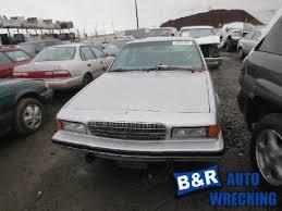 1990 buick century fuse box 21631174 1990 buick century fuse box eca150