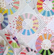 red pepper quilts s py quarter log cabin quilt and tutorial