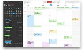 App Of The Week As Microsoft Sunsets Sunrise This Pricey Calendar