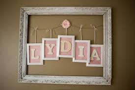diy name decor for nursery wall art designs personalized name letters decorativ on name wall art on personalized name wall art for nursery with wall art designs personalized name letters decorativ on name wall