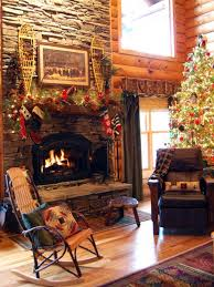 10 ways to decorate your fireplace mantel this