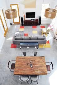 Your New Apartment A Minimalist Design Beauteous 1 Bedroom Loft Minimalist Collection