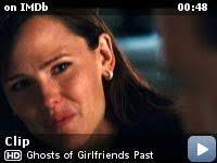Ghosts of Girlfriends Past (2009) - IMDb