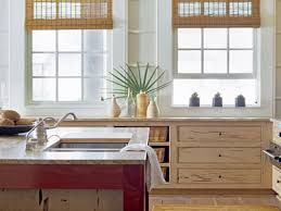 Ocean Themed Kitchen Decor Design500594 Beach Themed Kitchens 17 Best Ideas About Beach