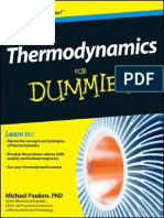 Thermodynamics: An Engineering Approach, 6th Edition | Temperature ...