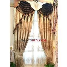 fancy thick thermal curtains decorating with thick thermal curtains brapriser