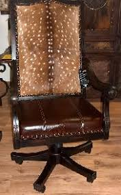 rustic office chair. AWESOME DESK CHAIR AT AN PRICE!!! Rustic Office Chair