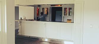 Respray Kitchen Cabinets Cupboard Respray And Duco Spraying Cupboard And Furniture
