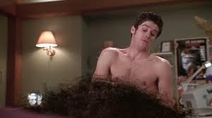 Hairy bush movie clips