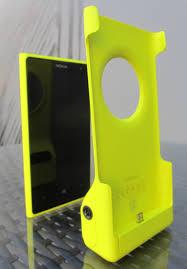 nokia lumia 1020 colors. 1020_camera_grip nokia lumia 1020 colors 1