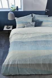 super king size duvet cover bedding pink and grey doona cover blue and brown duvet cover queen red black duvet cover