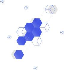 <b>Cosmos</b> Network: Internet of Blockchains